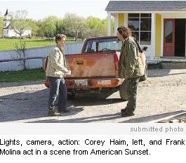 american-sunset-2