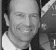 Eric A. Leffler