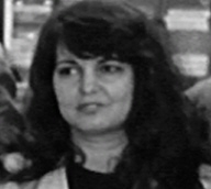 Virginia Perfili